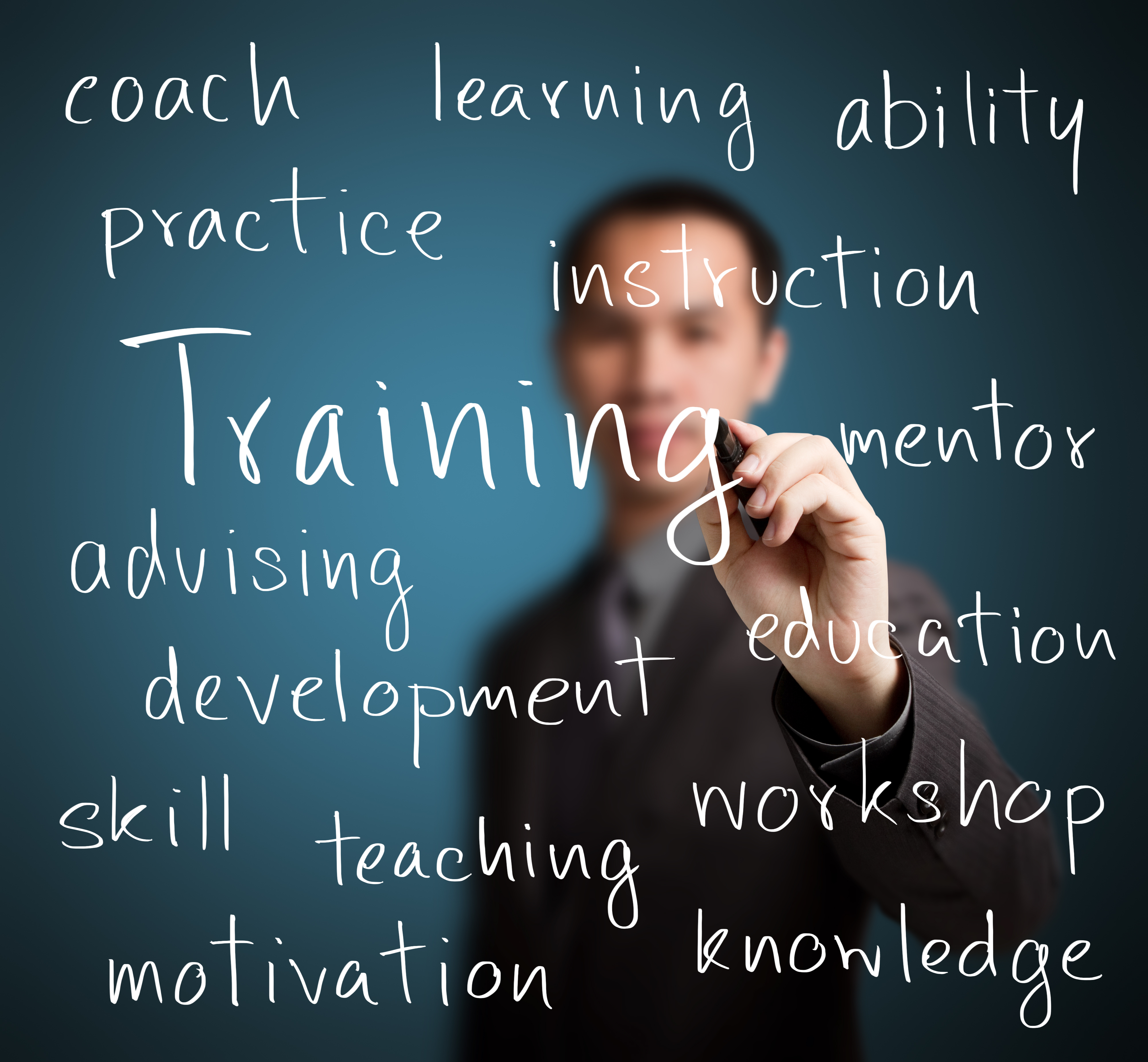 does_corporate_training_make_better_employees