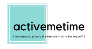 activemetime1